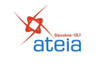 ateia Gipuzkoa