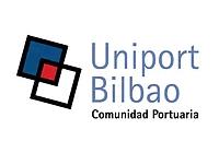 Uniport Bilbao