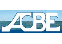 ACBE: Asociación de Consignatarios de Buques y Estibadores del Puerto de Bilbao