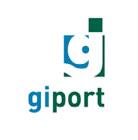 Giport